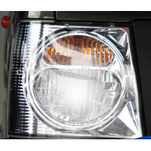 фара дальнего света для грузовика DONGFENG