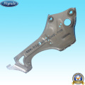 Stamping/Automotive Stamping Parts