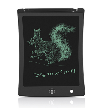 8.5 인치 Paperless LCD Writing Board