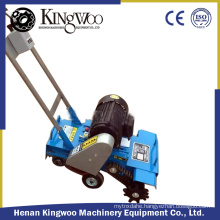 Hand Push Slurry Cleaning Machine