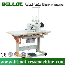 Table Top Tape Binding Machine for Mattress