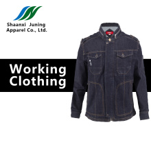 Custom make enterprises Workclothes