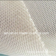 100% Polyester Sandwich Air Mesh Fabric for Car Seat Cover