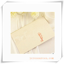 Greeting Cards for Promotional Gift (OI39004)
