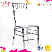 wood and resine chiavari chair uk wood furniture