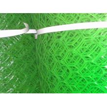 Plastic Wire Mesh (CMAXPF001)
