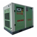 22KW 30HP air compressors compressor screw air compressor industrial air compressor