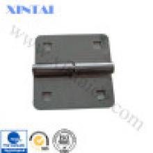 Hochwertige OEM CNC Bearbeitung Metall Stanzen Scharnier