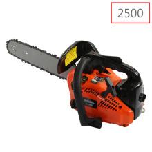 Chain Saw 2500