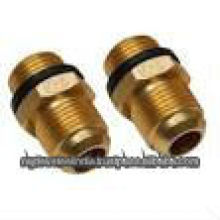 Brass Union for Air Conditioner