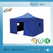(5*8) Modern Disaster Relief Tents