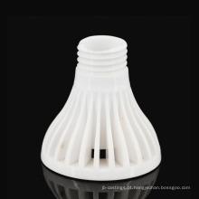 suporte da lâmpada de cerâmica