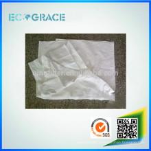 Polyester / Polyamide / Polypropylène