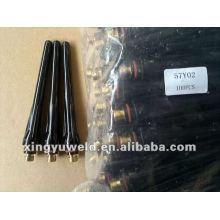 welding long cap 57y02