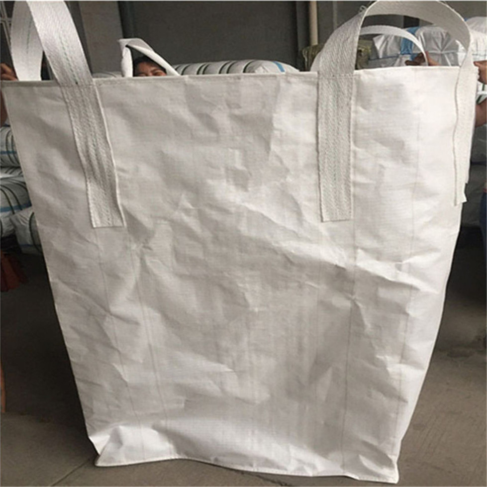 1ton bag (3)
