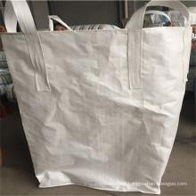 1000kg Circular Jumbo Bag