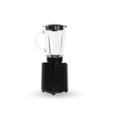 Kitchen electric grinder for grain grinding