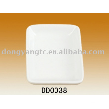 Factory direct wholesale ceramic tableware
