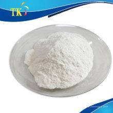 Grau Industrial de Hidroxipropilmetilcelulose / China fabricante HPMC / MHPC