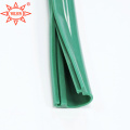 Overhead Line Protect Silicon Rubber Insulation Sleeve