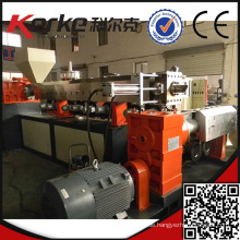 Gute Qualität der zweistufigen Extrusionsmaschine