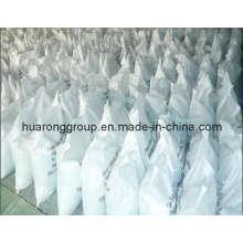 Copper Chloride Dihydrate