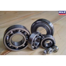 Angular Contact Ball Bearing 7328