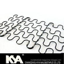 Sofa Spring for Making Sofas and Matresses