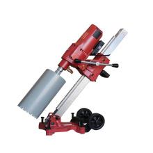 magnet drill machine