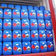 Hot Sales Made I China Formic Acid 85%