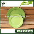western food tableware set
