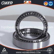 Rodamiento de bolas del contacto angular de la marca del OEM de la fábrica del cojinete (71952C / 71956C)