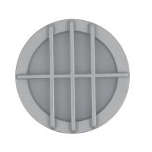 LED перегородки (FLT7003)