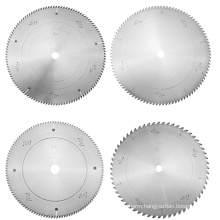 22 inch 550mmx5.0x144T Precision TCT Circular Saw Blade for Cutting Aluminum