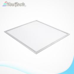 36W 600mm LED Square Panel Light