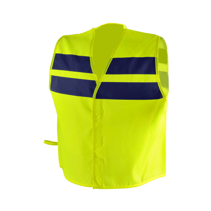 Children Safety Vest11
