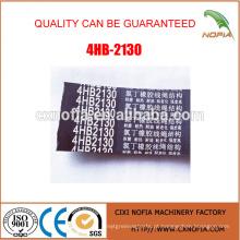 4HB Série 4HB-2130 Cinto
