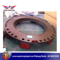 Shantui bulldozer part  Oil cylinder 16Y-15-00024