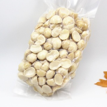 Flexible Packaging Vacuum Bags voor notenvoer
