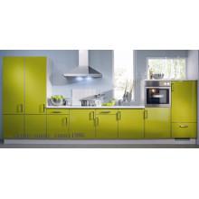 Kitchen Furniture for Home (zhuv)