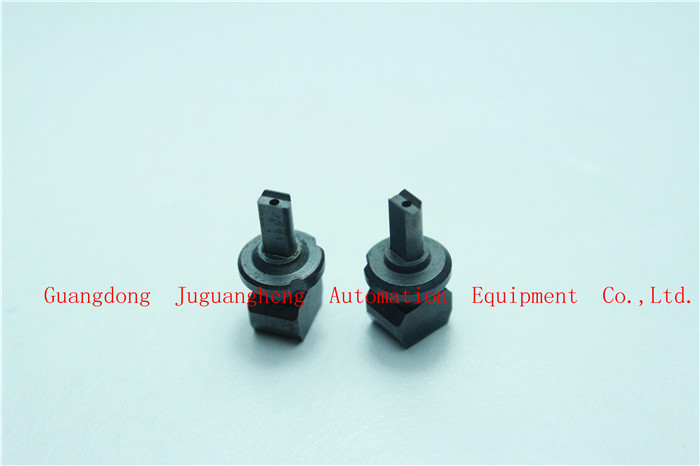 YV100II 35A Nozzle cheap price