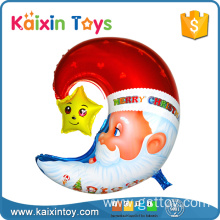 10284384 Party Toys Inflatable Christmas Decoration Balloon For 2017