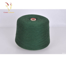 Knitting Wool Cheap Cashmere Worsted Weight Yarns Suppliers