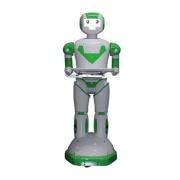 Humanoid Food Delivery Waiter Robot