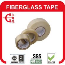 Yg Hot Sell 2015 cinta de fibra de vidrio
