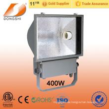 250w 400W Metallhalogenid-Flutlicht E40 Außenbeleuchtung