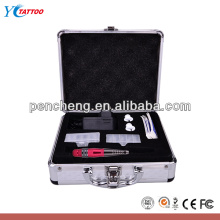 High speed permanent makeup kit tattoo machine