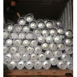 US 1/6 barrel keg