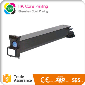Toner Cartridge for Konica Minolta 7400 7450 at Factory Price