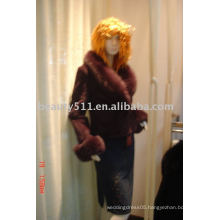 fur garment G53